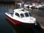 Offshore 29 - Sea Mariner