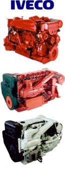 IVECO-Engines-130