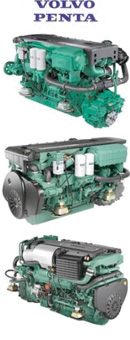 Volvo-Engines-130