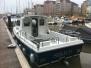 Offshore 25 Sirius
