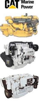 CAT-Engines-130