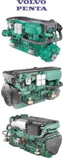 Volvo-Engines-130